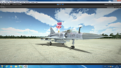 Modelador aviones de combate, tanques, buques, paisajismos para proyecto-nuevo-shaders.png