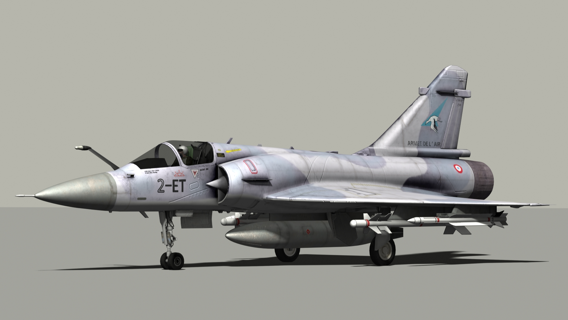 Modelador Aviones De Combate Tanques Buques Paisajismos
