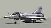 Modelador aviones de combate, tanques, buques, paisajismos para proyecto-m2000_rendervray1.jpg