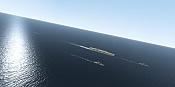 Modelador aviones de combate, tanques, buques, paisajismos para proyecto-nimitz.jpg