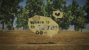 Where is the love  - Short film-witl.jpg