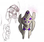 Modelado -  Como harian esto -robot.png