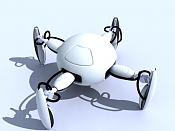 Un render y presentacion-aracnobot.png