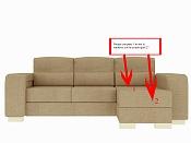 Problema con Textura sofa Vray-problema-con-vray.jpg