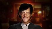 Jim Carrey 3D-jim-carrey-render-4b.jpg