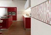 Freelance Infoarquitectura e interiorismo-cronos-01_01.jpg