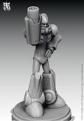 Megaman version TidegeR-far926-megaman.jpg