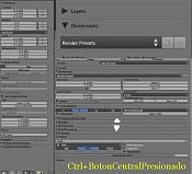 Para que utilizais el boton central con blender-ctrl.jpg