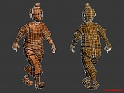 Tintin 3D-tintin-wireframe-foro-3d-poder.jpg