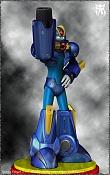 Megaman version TidegeR-far928-megaman.jpg