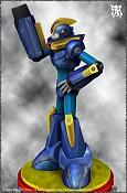 Megaman version TidegeR-far930-megaman.jpg