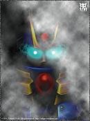 Megaman version TidegeR-far931-megaman.jpg