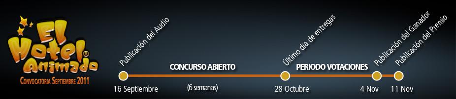 Fechas audio jurado premio de septiembre 2011-ha_calendario_septiembre2011.jpg