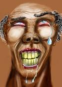 3ª actividad de Ilustracion:   Expresiones Faciales  -esfuerzo-copia.jpg