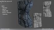 [Proyecto] Icebergs-rock_set_02.jpg
