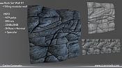 [Proyecto] Icebergs-rock_set_01.jpg