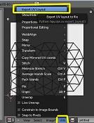Sacar mapeado uv para realizar la textura con el photoshop-png.jpg