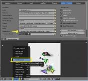 Sacar mapeado uv para realizar la textura con el photoshop-editor.jpg
