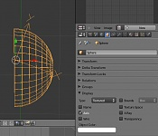 Escultura dificil con Blender-axis.jpg