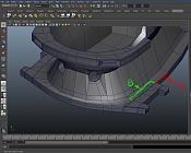 Modelando en Maya con Edge Loop-consulta-01.jpg