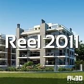a43D Estudio REEL 2011-a43d-estudio.jpg