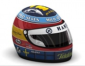 formula 1 - rs25-casco01.jpg