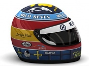 formula 1 - rs25-casco02.jpg