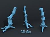 Mi-go-migo-3.jpg