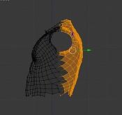 Escultura dificil con Blender-f1-copia.jpg