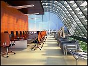 Oficina ing-rendering_final.jpg