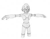 Megaman x-megaman-poligonos-2.jpg
