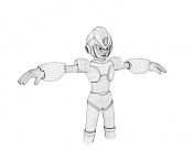 Megaman x-megaman-poligonos-1.jpg