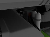 Modelando VB6 KONIG  Macross Frontier -imagen61.jpg