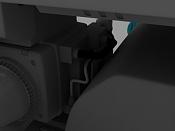 Modelando VB6 KONIG  Macross Frontier -imagen62.jpg