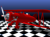 avion tipo   baron rojo  -avion.png