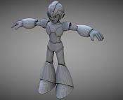 Megaman x-captura-de-pantalla-2011-09-07-a-las-13.03.38.png