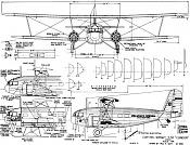 avion artico,polar -curtiss-condor-t-32-2-.jpg