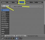 Escultura dificil con Blender-loop.jpg