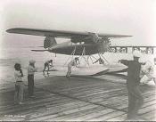 avion artico,polar -lockheed-vega-foto-01.jpg