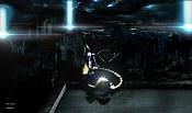 assesin's world end-6122262561_55eb622da5_b.jpg