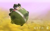 Planeta de Kaito-casa-de-kaito.jpg