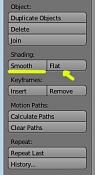 Revertir smooth una vez aplicado -smooth.jpg