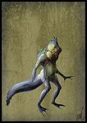 JLucena byluc-bpcolorfinalweb.jpg