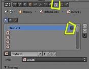 pases de render -textu2.jpg