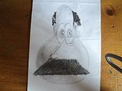 Mis dibujos-dsc01254.jpg