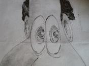 Mis dibujos-dsc01255.jpg