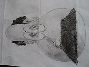 Mis dibujos-dsc01259.jpg