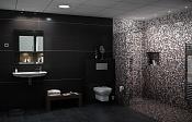 The new bath-thenewbathcompresize.jpg