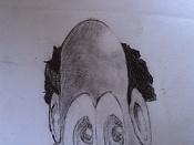 Mis dibujos-dsc01262.jpg