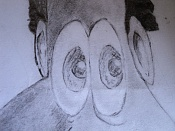 Mis dibujos-dsc01263.jpg